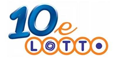 it-10elotto@2x
