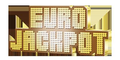 nl-eurojackpot@2x