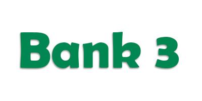 ng-bank-3@2x