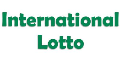 ng-international-lotto@2x