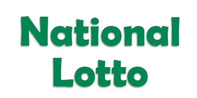 ng-national-lotto@2x