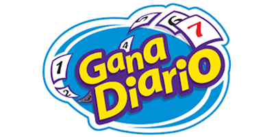 pe-ganadiario@2x
