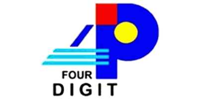 ph-4-digit-game@2x