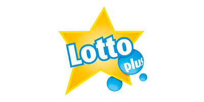 pl-lotto-plus@2x