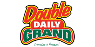lc-double-daily-grand@2x