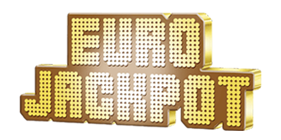 si-eurojackpot@2x