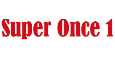es-super-once-1@2x