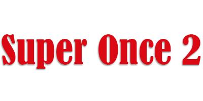 es-super-once-2@2x