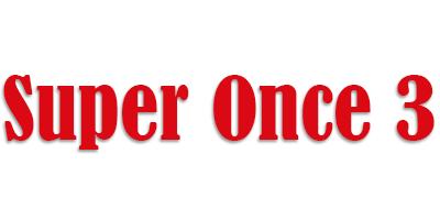 es-super-once-3@2x