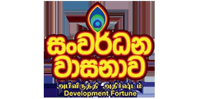 lk-development-fortune@2x