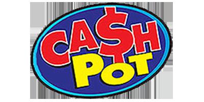 tt-cash-pot@2x