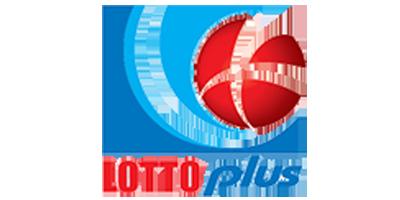 tt-lotto-plus@2x