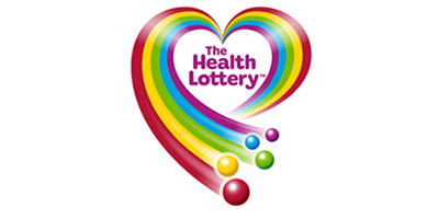 uk-the-health-lottery@2x