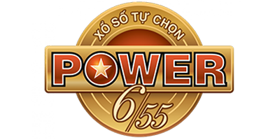 vn-power-6x55@2x