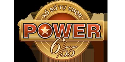 vn-power-6x55@2x