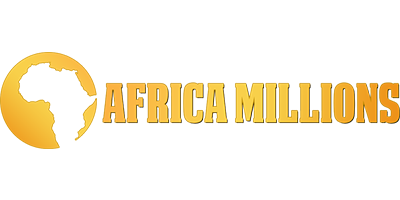 zm-africa-millions-with-super-ball@2x