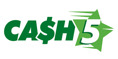 us-co-cash-5@2x