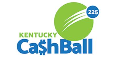 us-ky-cash-ball@2x