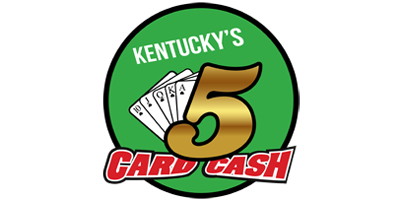 us-ky-5-card-cash@2x