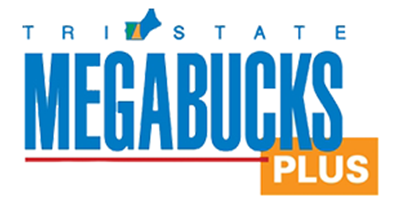 us-va-megabucks-plus@2x