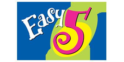 us-la-easy-5@2x