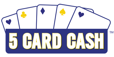 us-md-5-card-cash@2x