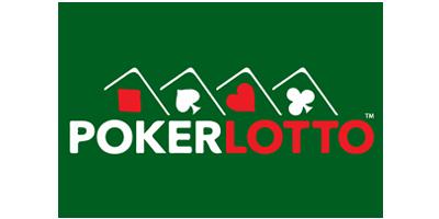 us-mi-poker-lotto@2x