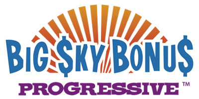 us-mt-big-sky-bonus@2x