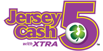 us-nj-jersey-cash-5@2x
