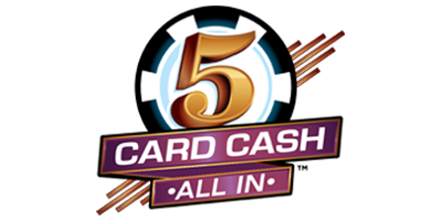 us-nj-5-card-cash@2x
