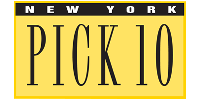 us-ny-pick-10@2x