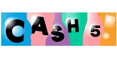 us-pa-cash-5@2x
