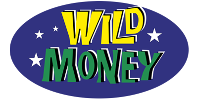 us-ri-wild-money@2x