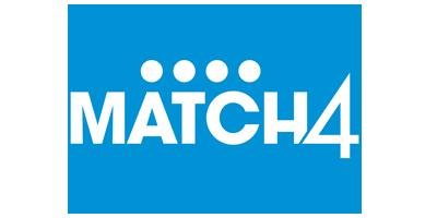 us-wa-match-4@2x