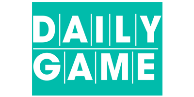 us-wa-daily-game@2x