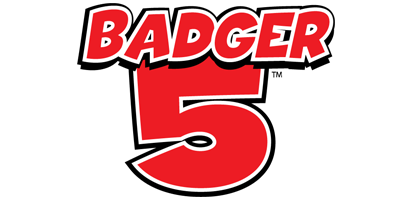 us-wi-badger-5@2x