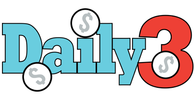 us-wv-daily-3@2x
