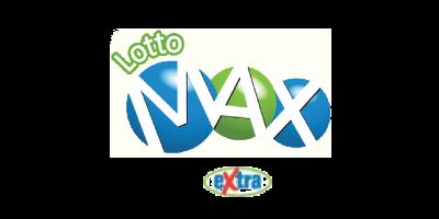 ca-bc-lotto-max-extra@2x