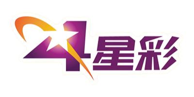 Taiwan Pick 4 Lottery