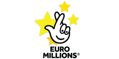 uk-euromillions@2x
