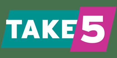 us-ny-take-5@2x